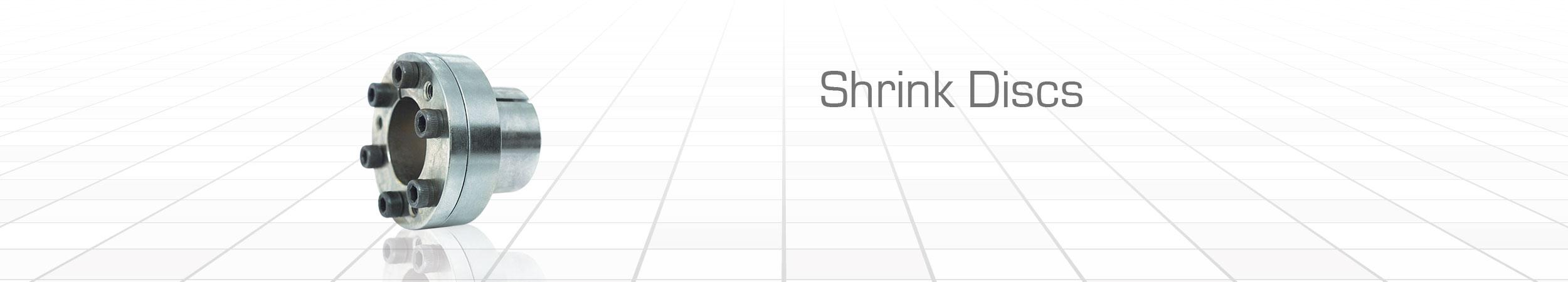 Shrink Discs