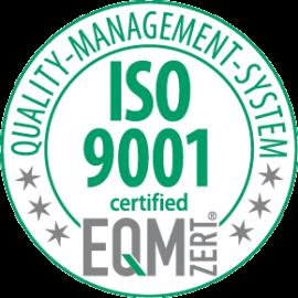 eqm-zert-logo-iso-9001-englisch