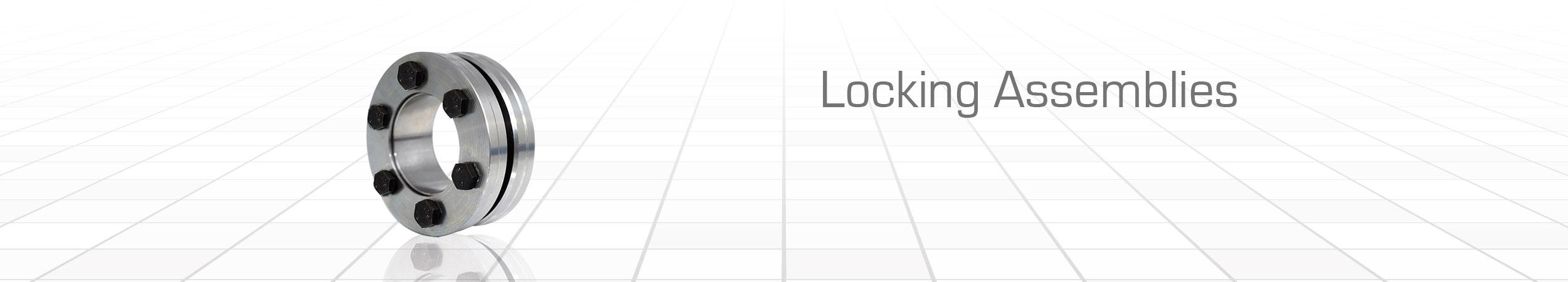 Locking Assemblies